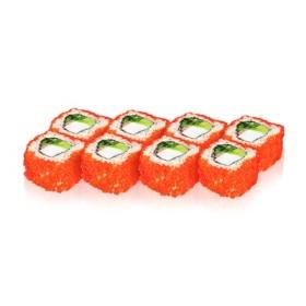 Заказать суши оплата картой nvidia