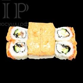 Заказать суши дешево на дубнинскую
