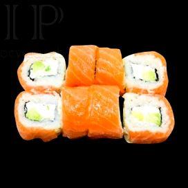 Заказать суши гуру в наро фоминске